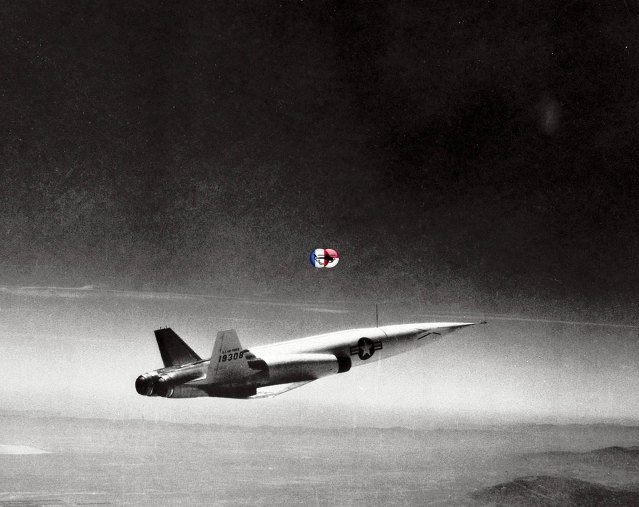 Опытный образец гидросамолета S. M.62