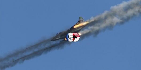 Су-25 — несколько эпизодов из истории создания и испытаний легендарного штурмовика