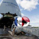 СМИ: «Путин подрезал крылья французской армии»
