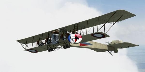 25 самых выдающихся самолётов в истории отечественной авиации