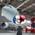 CR929: как Россия и Китай создают дальнемагистральный лайнер