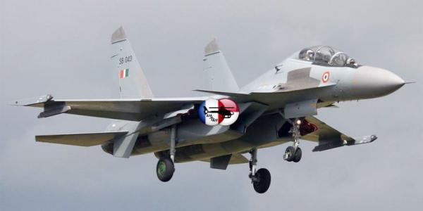Су-30, Су-57: обзор иностранных СМИ