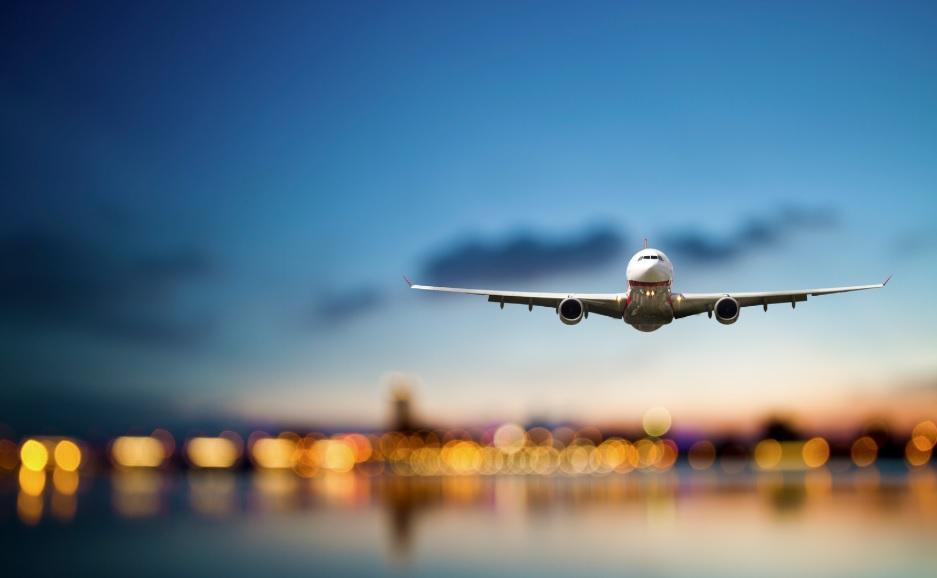На что обращать внимание при аренде частного самолета